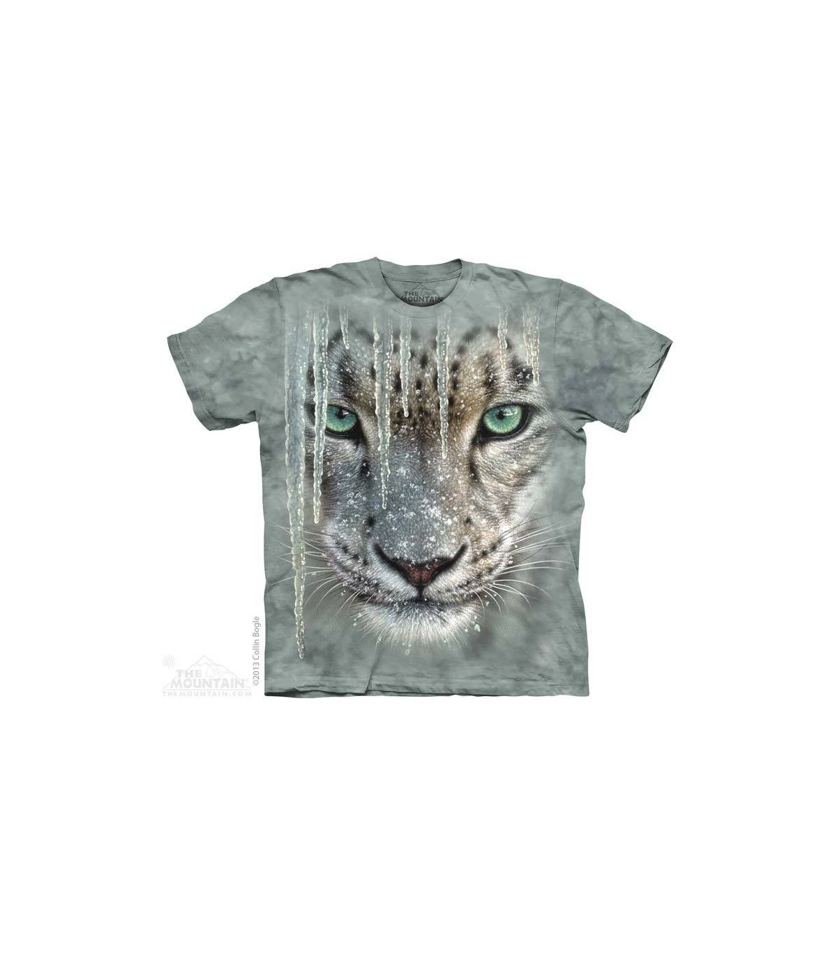 3a12275e icicle-snow-leopard-big-cat-t-shirt-the-mountain.jpg