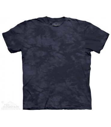 Slate2 - T-shirt tacheté The Mountain