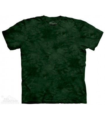 M.Balsam - T-shirt tacheté The Mountain