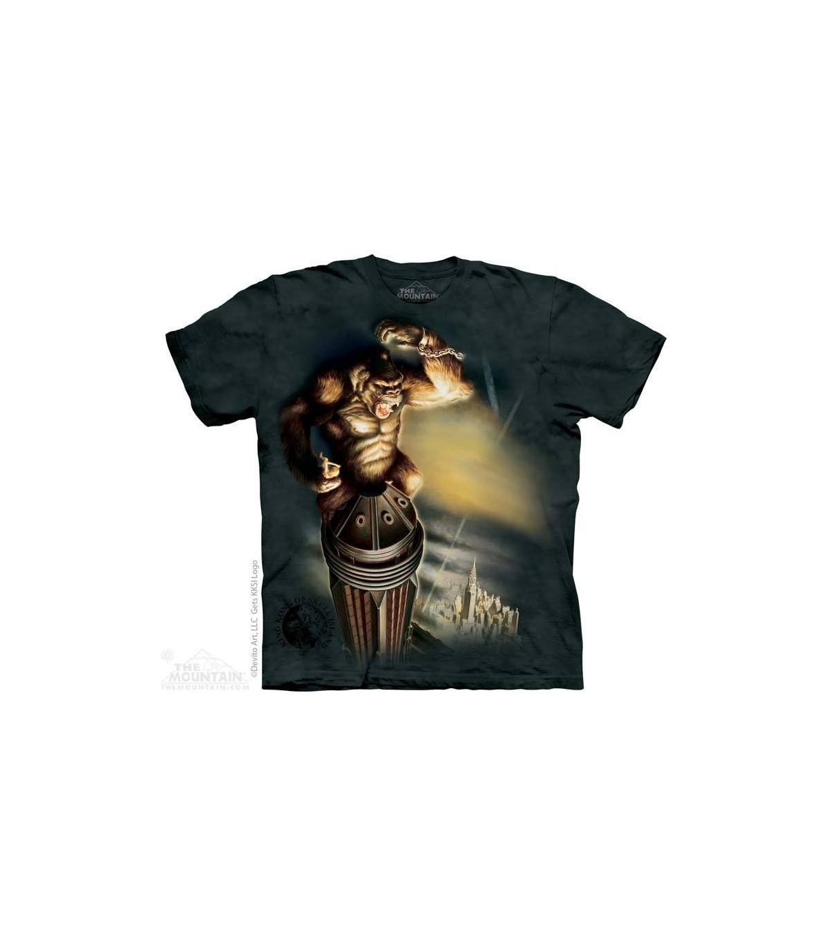 5742663c king-kong-gorilla-t-shirt-the-mountain.jpg