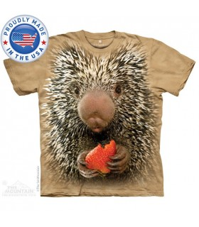 T-shirt Bébé Porc-Epic - Smithsonian