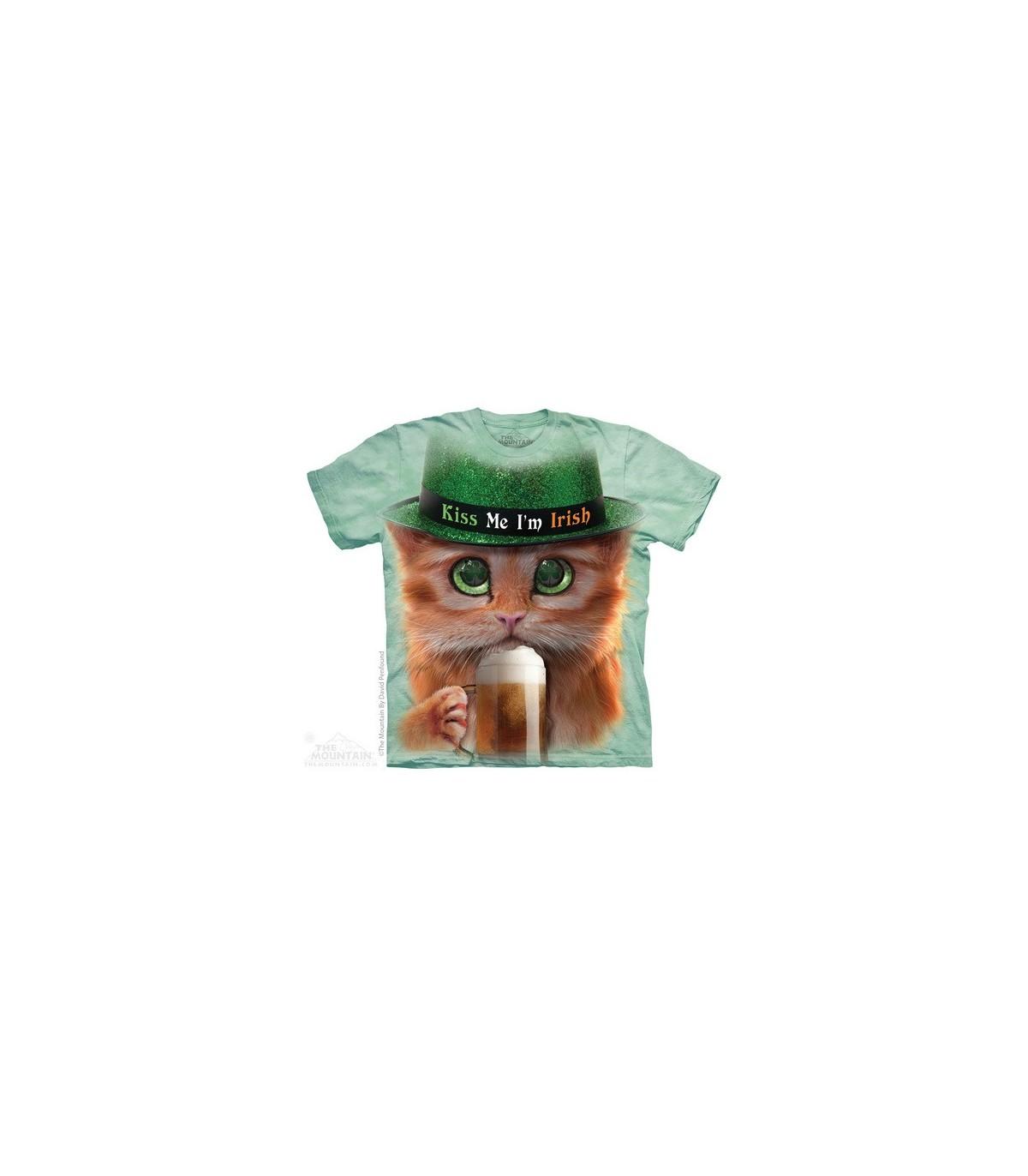 f2b4a627 big-face-irish-kitty-cat-t-shirt-the-mountain.jpg