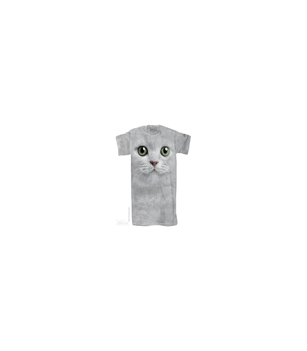 green-eyes-face-adult-nightshirt-the-mountain.jpg a4e416ccd