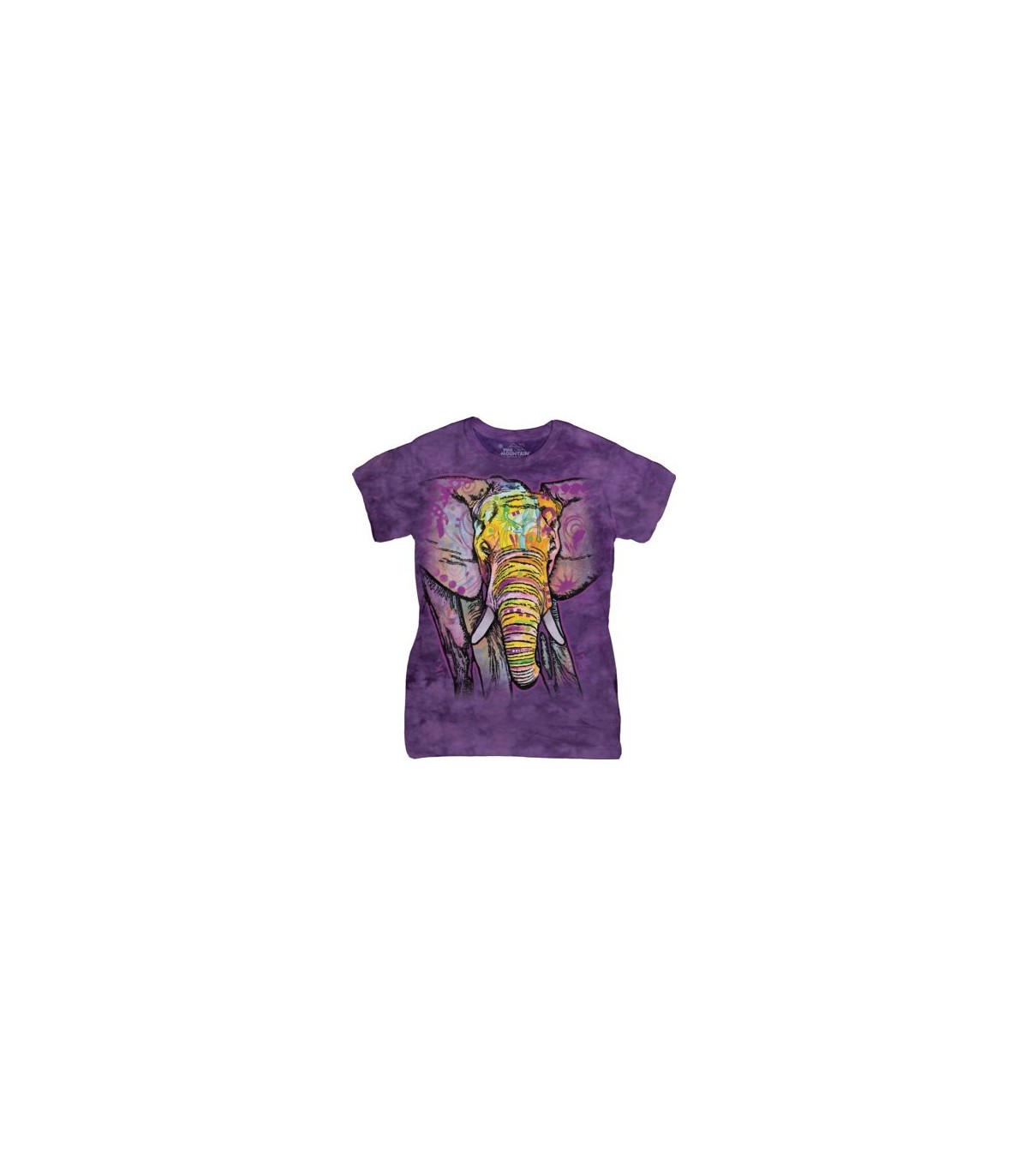 3927a2afa1c2 the-mountain-ladies-russo-elephant-animal-t-shirt.jpg