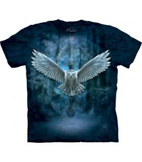 T-shirt Réveillez votre Magie