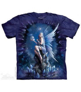 Stokes Stargaze Fairy T Shirt