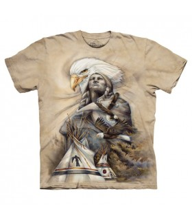 Eternal Spirit T Shirt