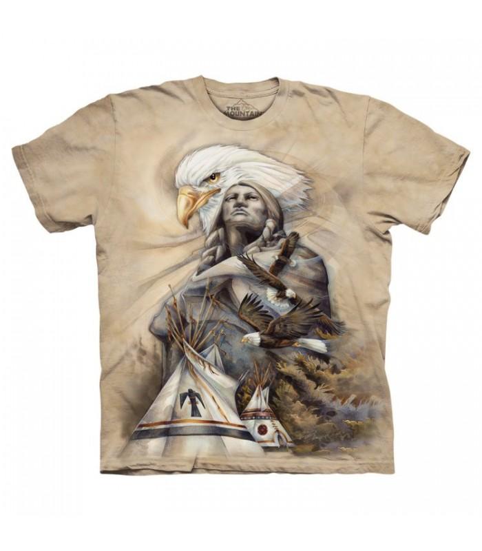Eternal Spirit T Shirt