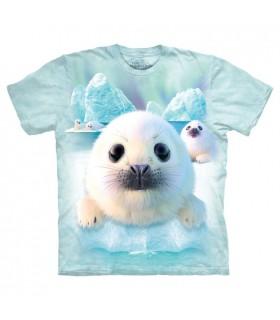 Sealpups T Shirt