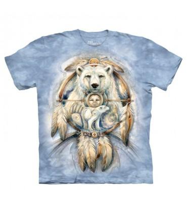 Spirit Bear T Shirt