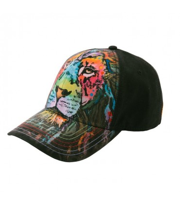 Casquette Baseball Berger Allemand The Mountain