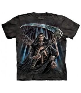 Final Verdict T Shirt