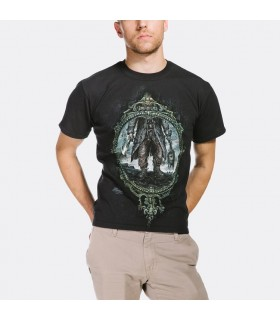 Havoc T Shirt