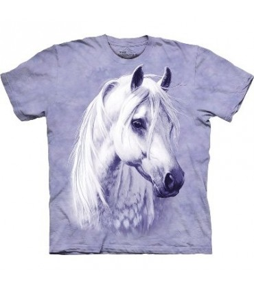 Moonshadow - Horses Shirt The Mountain