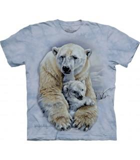 Polar Bears T Shirt