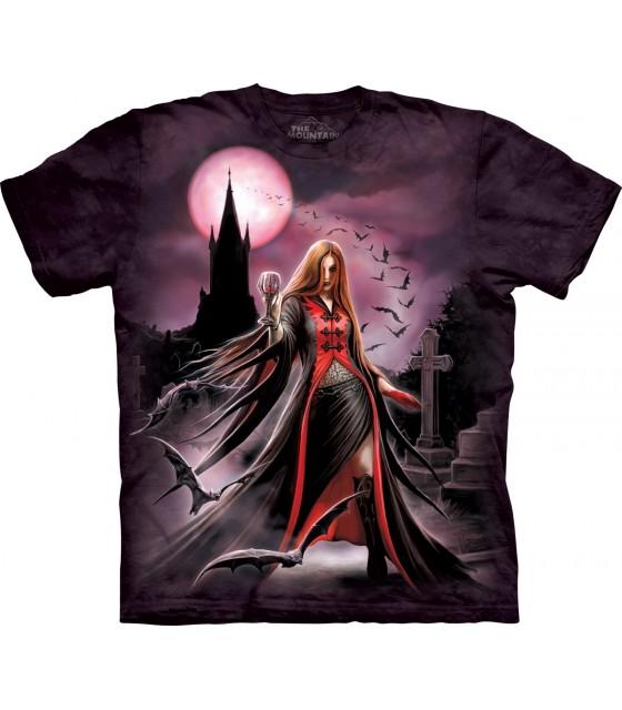 JULIEN MACDONALD Black Lace Maxi DressSALEWas £69