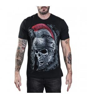 T-shirt Centurion Cool Skullz