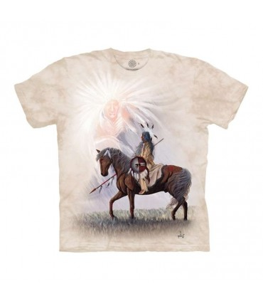 The Mountain Horse T-Shirt