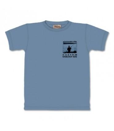 Fishing License - Fishing T Shirt