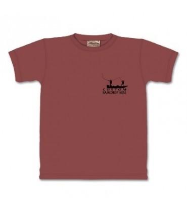 Good Things - Fishing T Shirt