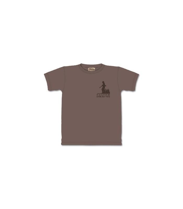 Reload - Hunting Shirt Mountain Life
