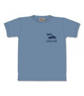Confidence - Mountain Life T Shirt