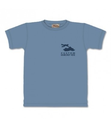 Confidence - Mountain Life T Shirt