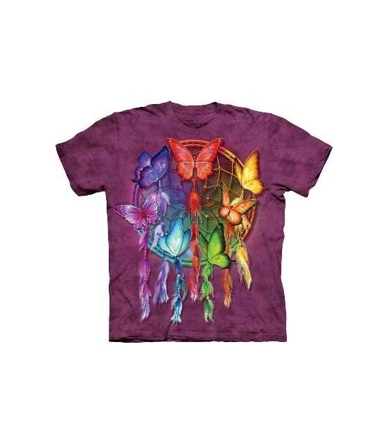 T T Homme Fusil Shirt Shirt Ourson 3LRj54qA