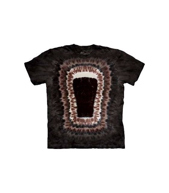 3d1cf244450d T Shirts with Tie-Dye Designs - soTSHIRT